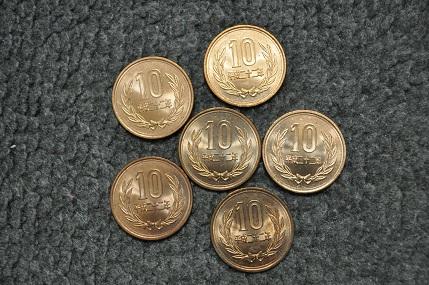 10円玉たち.jpg