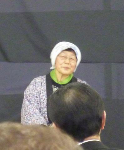 №8平野さん 花巻弁で温かく.jpg