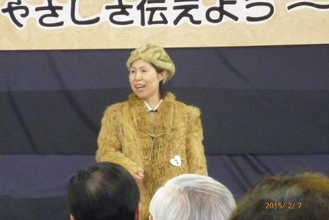 №2山猫に扮した畠山さん.jpg