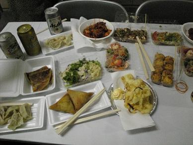 アジアの食卓.jpg