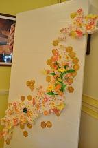 クッキーのお花いっぱい.jpg
