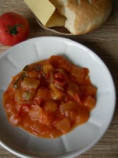トマトで何か.jpg