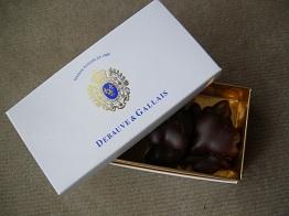 ナポレオンのチョコレート.jpg