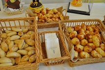 パンがいっぱい.jpg