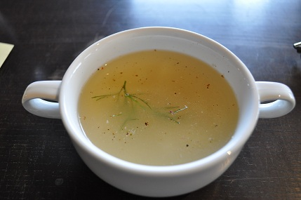 フェンネルのスープ.jpg