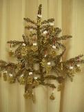 ミツロウでつくるクリスマス飾り.jpg