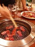 ヤマケンさんお肉を焼いてくれてありがとう.jpg