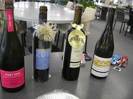 ワインとともに.jpg