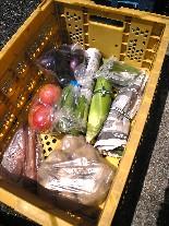 夏野菜がとどきます.jpg