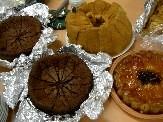 手作りケーキたち.jpg