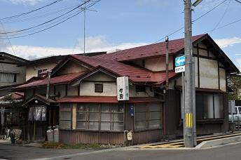 昭和20年代の建物.jpg