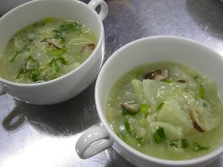 稗と大根のスープ.jpg