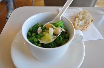 野菜とお豆たっぷり.jpg