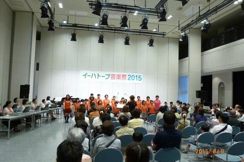 金星合唱団と大人のピアノ教室の皆さんのコラボ.jpg