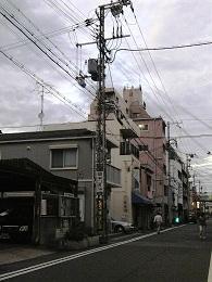 鉄塔の街.jpg