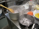 黒豆ごはん炊けました.jpg