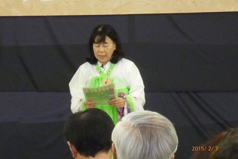 №6岩淵さん 流暢な韓国語で朗読.jpg