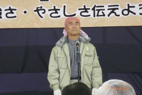 №7袴田さん 手拭いをきりりと巻いて朗々と.jpg