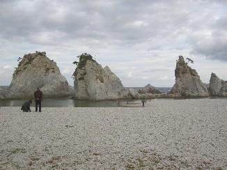 浄土が浜.jpg