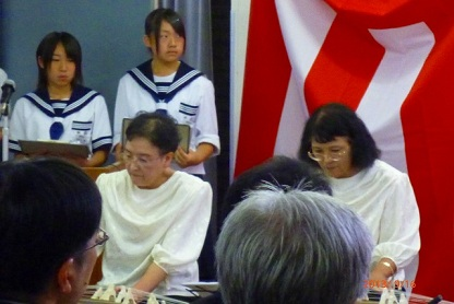 辞世の句 琴演奏.jpg