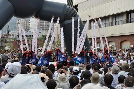 長田鹿4.jpg