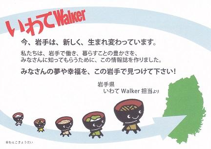 wanko POP.jpg